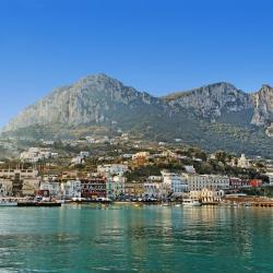 Capri 308 hoteles