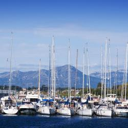 Cambrils 3 campings
