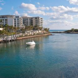 Boca Raton 48 hotéis
