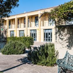 Navacchio 5 hotéis