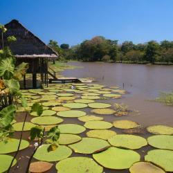 Girardot 37 casas de temporada