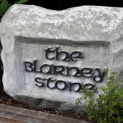 Blarney 22 hotéis