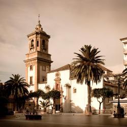 Algeciras 34 hotéis