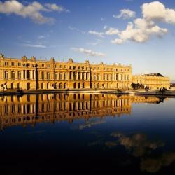 Versailles 72 hotéis