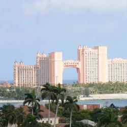 Nassau 177 hotéis