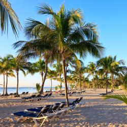 Playa del Carmen 180 hoteles spa