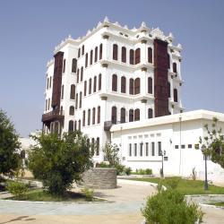 Taif 196 hotéis