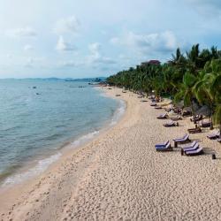 Phú Quốc 629 khách sạn