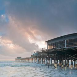 Cocoa Beach 71 hotéis