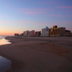 Virginia Beach 178 apartamentos