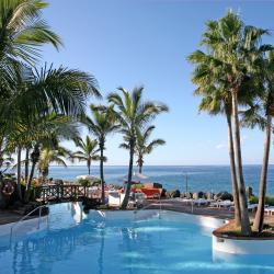 Playa de las Américas 642 hoteles