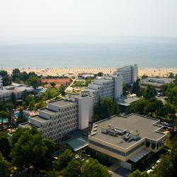 Albena 39 hoteles