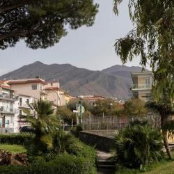 San Sebastiano al Vesuvio 2 hotéis