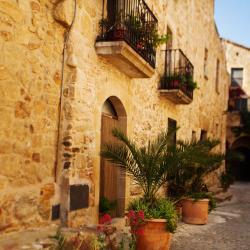 Los 6 mejores hoteles de Arbúcies, España (precios desde ...