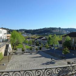 Celorico de Basto 40 khách sạn