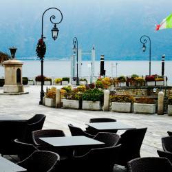 Cannobio 217 hoteles