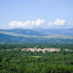 Mejores hoteles y hospedajes cerca de San Mamés, España
