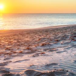 Vero Beach 30 hotéis