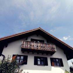 Wonneberg فندقان