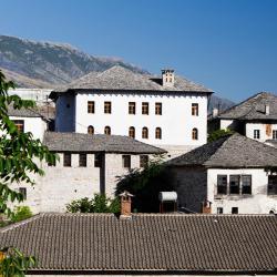 Gjirokastër 127 khách sạn