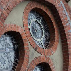Glostrup 6 hotéis