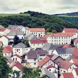 Mejores hoteles y hospedajes cerca de Jaurrieta, España