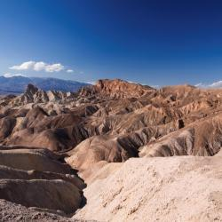 Death Valley Junction 1 hotel