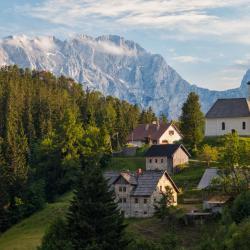 Smoljanac 37 khách sạn