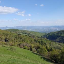 Mikulov v Krušných Horách 6 khách sạn