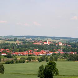 Wiggensbach 3 hotéis