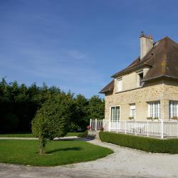 Gonneville-sur-Honfleur 9 khách sạn
