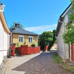 Söderköping 19 hotéis