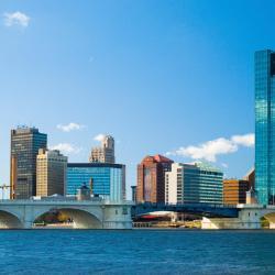 Toledo 16 hotéis