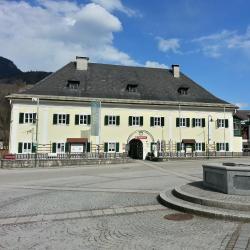 Bad Goisern 71 khách sạn