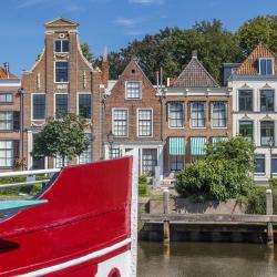 Zwolle 38 khách sạn