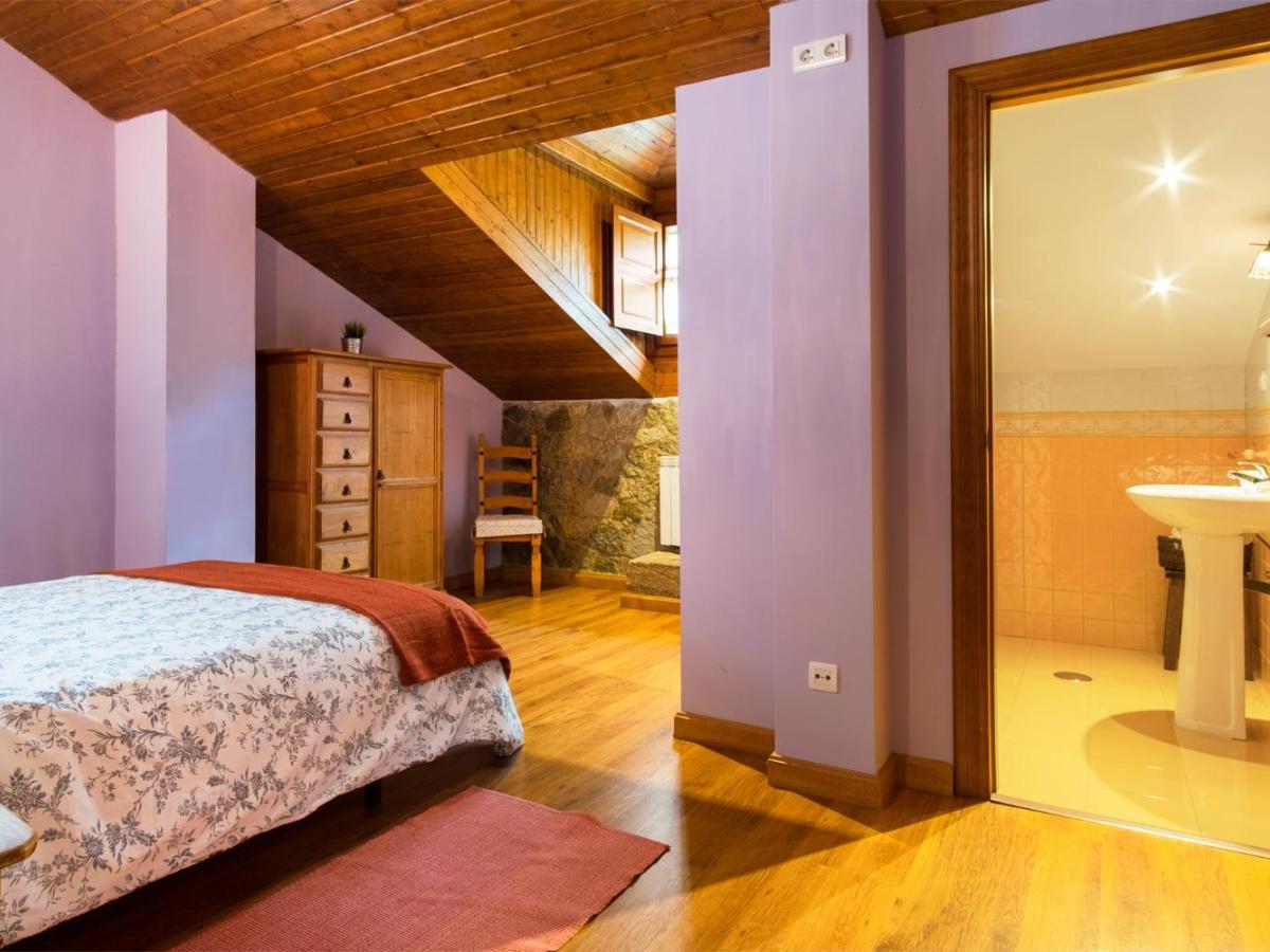 102 Opiniones Reales del Apartamentos Blanca Senda del Oso ...
