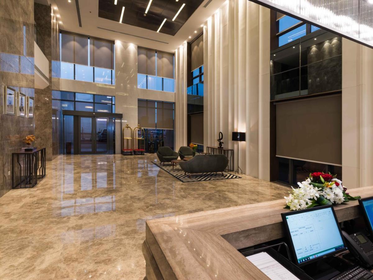 4591f15ce92a2 1331 تعليق حقيقي عن فندق Aber 102