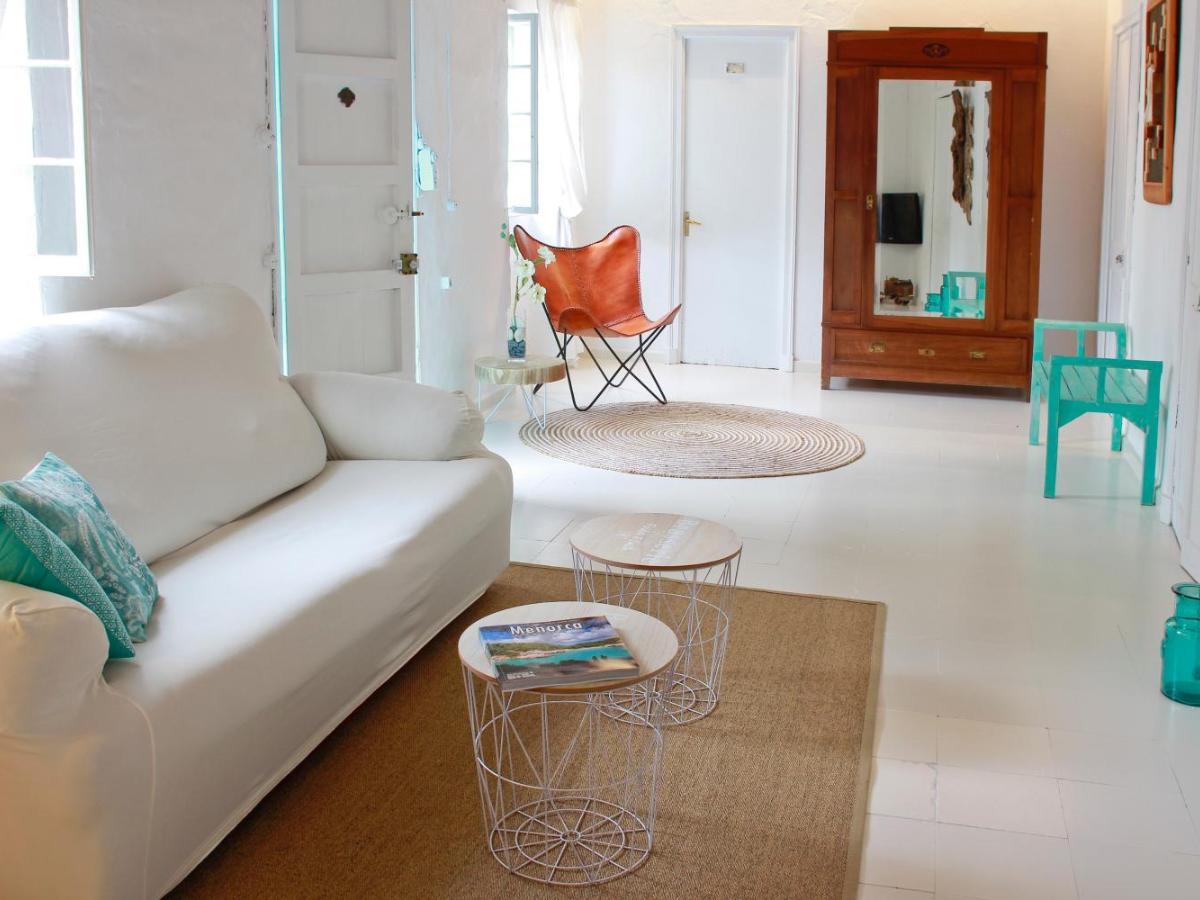 141 Opiniones Reales del Habitaciones Casa de Campo Daymipaz ...