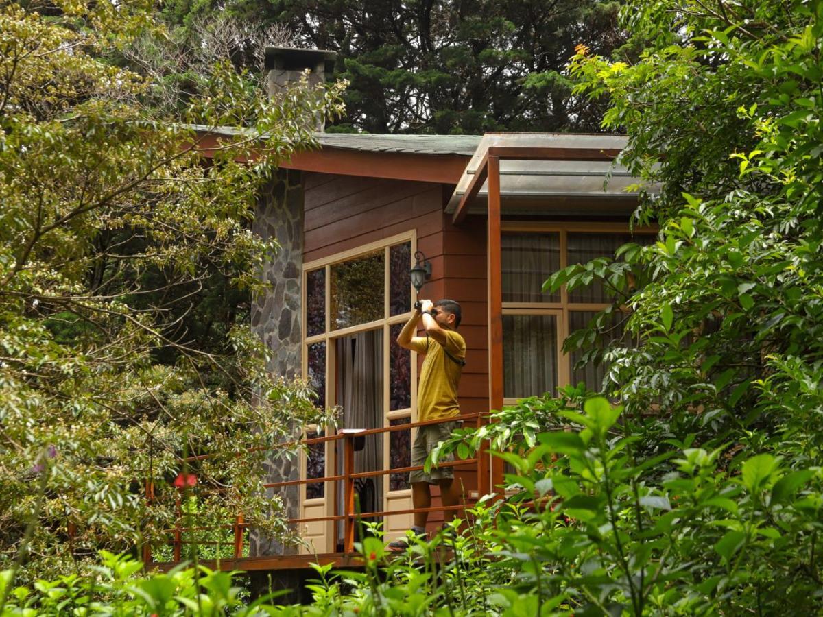 283 Opiniones Reales del Los Pinos Lodge & Gardens | Booking.com