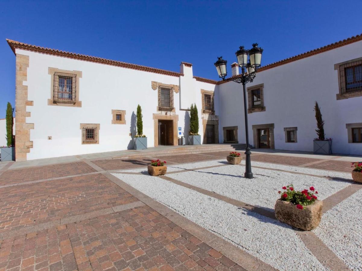 1103 Opiniones Reales del Palacio de Arenales | Booking.com