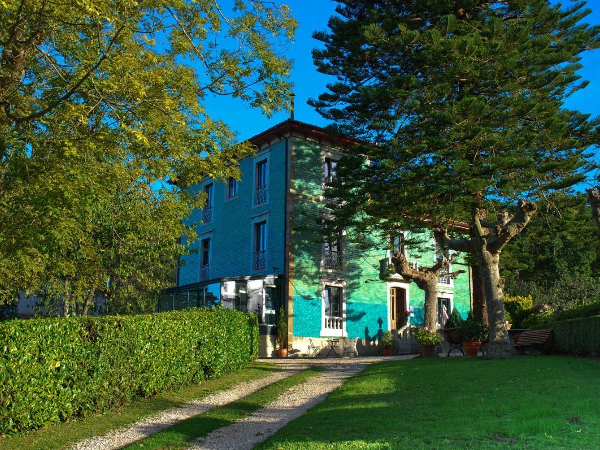 62 Opiniones Reales del Hotel Rural La Raposera | Booking.com