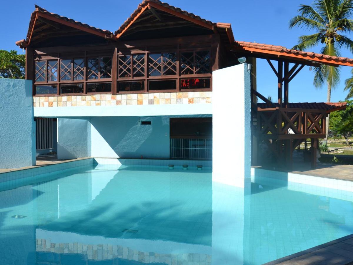 01ae81bd1bf5 22 Avaliações Reais do hotel Oasis Praia Hotel   Booking.com