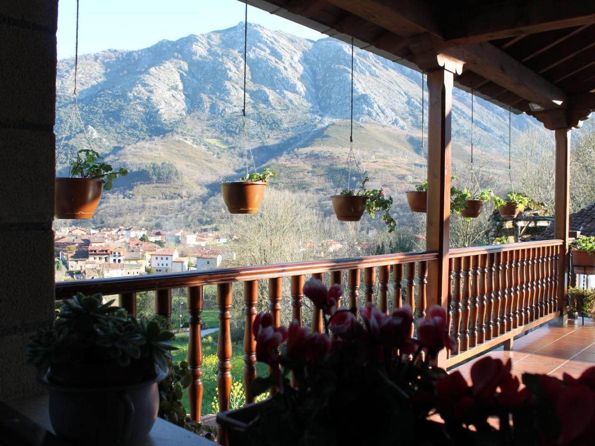 285 Opiniones Reales del Apartamentos El Ardinal | Booking.com