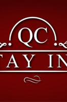 QC Stay Inn