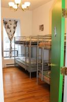 PRIVATE Comfy SUITE Apartment in MONTREAL </h2 <div class=sr-card__item sr-card__item--badges <div style=padding: 2px 0    </div </div <div class=c-unit-configuration  <div class=c-unit-configuration--dots c-unit-configuration--bolder 1 спальня • <span class=c-unit-configuration__item1 гостиная</span • <span class=c-unit-configuration__item2 кровати</span </div </div <div class=sr-card__item sr-card__item--location  data-ga-track=click data-ga-category=SR Card Click data-ga-action=Hotel location data-ga-label=book_window: 10 day(s)  <svg class=bk-icon -iconset-geo_pin sr_svg__card_icon height=12 width=12<use xlink:href=#icon-iconset-geo_pin</use</svg <div class= sr-card__item__content   , Монреаль &bull;  от Old Montreal </div </div </div <div class= sr-card__price sr-card__price--urgency m_sr_card__price_with_unit_name  data-et-view= BKPBOLBdJNJDKVJWcC:1  OMOQcUFDCXSWAbDZAWe:1    <div class=m_sr_card__price_unit_name m_sr_card__price_small &#x410;&#x43F;&#x430;&#x440;&#x442;&#x430;&#x43C;&#x435;&#x43D;&#x442;&#x44B; &#x441; 1 &#x441;&#x43F;&#x430;&#x43B;&#x44C;&#x43D;&#x435;&#x439; </div <div data-et-view=OMeRQWNdbLGMGcZUYaTTDPdVO:6</div <div class=mpc-wrapper bui-price-display mpc-sr-default-assembly-wrapper <div class=mpc-ltr-right-align-helper <div class=bui-price-display__label mpc-inline-block-maker-helper1 ночь, 2 взрослых</div </div <div class=mpc-ltr-right-align-helper <div class=bui-price-display__value mpc-inline-block-maker-helper TL221 </div </div <div class=mpc-ltr-right-align-helper <div class=prd-taxes-and-fees-under-price mpc-inline-block-maker-helper blockuid- data-excl-charges-raw=131.06 data-cur-stage=2  + налоги и сборы (TL131)  </div  </div </div <p class=urgency_price   <span class=sr_simple_card_price_from sr_simple_card_price_includes--text data-ga-track=click data-ga-category=SR Card Click data-ga-action=Hotel price persuasion data-ga-label=book_window: 10 day(s) data-et-view=   У нас остался всего <span class=sr-card__item--strong1</span н