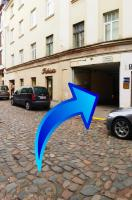 Martas Street Hostel