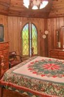 Mill Pond Inn </h2 <div class=sr-card__item sr-card__item--badges <div style=padding: 2px 0  <div class=bui-review-score c-score bui-review-score--smaller <div class=bui-review-score__badge 8.6 </div <div class=bui-review-score__content <div class=bui-review-score__title Excellent </div </div </div   </div </div <div class=sr-card__item   data-ga-track=click data-ga-category=SR Card Click data-ga-action=Hotel location data-ga-label=book_window: 10 day(s)  <svg class=bk-icon -iconset-geo_pin sr_svg__card_icon height=12 width=12<use xlink:href=#icon-iconset-geo_pin</use</svg <div class= sr-card__item__content   Northport &bull; <span 150 m </span  from center </div </div </div <div class= sr-card__price sr-card__price--urgency m_sr_card__price_with_unit_name  data-et-view= BKPBOLBdJNJDKVJWcC:1  OMOQcUFDCXSWAbDZAWe:1    <div class=m_sr_card__price_unit_name m_sr_card__price_small Double Room with Private External Bathroom </div <div data-et-view=OMeRQWNdbLGMGcZUYaTTDPdVO:4</div <div data-et-view=OMeRQWNdbLGMGcZUYaTTDPdVO:6</div <div class=mpc-wrapper bui-price-display mpc-sr-default-assembly-wrapper <div class=mpc-ltr-right-align-helper <div class=bui-price-display__label mpc-inline-block-maker-helper1 night, 2 adults</div </div <div class=mpc-ltr-right-align-helper <div class=bui-price-display__value mpc-inline-block-maker-helper TL980 </div </div <div class=mpc-ltr-right-align-helper <div class=prd-taxes-and-fees-under-price mpc-inline-block-maker-helper blockuid- data-excl-charges-raw=87.74 data-cur-stage=2  +TL88 taxes and charges  </div  </div </div <p class=urgency_price   <span class=sr_simple_card_price_from sr_simple_card_price_includes--text data-ga-track=click data-ga-category=SR Card Click data-ga-action=Hotel price persuasion data-ga-label=book_window: 10 day(s) data-et-view=   We only have <span class=sr-card__item--strong1 left</span! </span </p <div class=breakfast_included--constructive u-font-weight:bold Breakfast included </div </div </div </a </li <