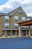 Country Inn & Suites by Radisson, Moline Airport, IL