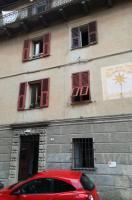 Comodo appartamento nel centro di Sassello