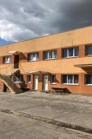 Apartments Stupava